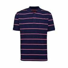 R.M. Williams Short Sleeve Polo, Rugby Casual Shirts for Men
