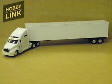 Kenworth Diecast Trailers