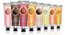 The Body Shop Hand Cream 30ml ( Selection Of Different Scent )