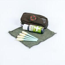 Nash Medi Carp Kit Karpfen Wunden Set Antiseptikum Care Wundschutz Karpfen NEW