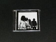 Big Brother & The Holding Company How Hard It Is 2002 Acadia/UK CD Janis Joplin