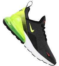 NEW Nike 270 Air Max Mens UK Size 9 / EU 44 / 28CM Shoes Casual Running Trainers