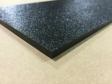 1 2 In Sheet Thickness Industrial Plastic Sheets For Sale In Stock Ebay