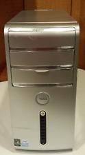 Dell Inspiron 530 Windows Vista 2.2GHz Intel Celeron 160GB HDD 2GB RAM