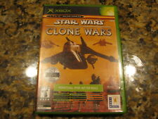 Star Wars: The Clone Wars / Tetris Worlds Online Edition Combo (Xbox)