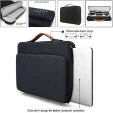 "For Apple Macbook Air / Pro 13.3"" Universal Carry Sleeve Case Handbag Pouch Bag"