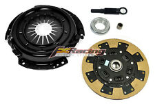 FX XTREME KEVLAR TRACK CLUTCH KIT for 75-83 DATSUN 280Z 280ZX 2 SEATER NON-TURBO