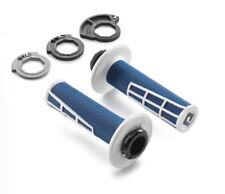 Genuine OEM Husqvarna Lock-on grip set  HTM Offroad 26102924100