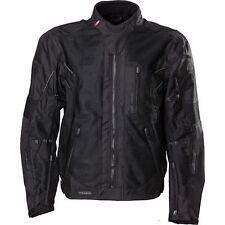 Den Sommer Motorrad- & Schutzkleidung Modeka in Größe XL