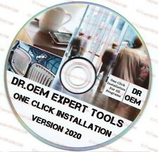 Diagnostic Software for BMW & MINI ESYS ISTA INPA Program KDCAN Tool DIS E-SYS