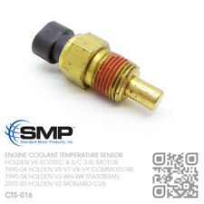 ENGINE COOLANT TEMPERATURE SENSOR V6 ECOTEC 3.8L [HOLDEN VS-VT-VX-VY COMMODORE]