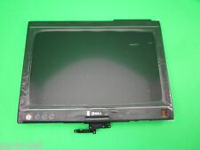 "GENUINE Dell Latitude XT2 Laptop LCD 12"" Touchscreen Assembly N245H"