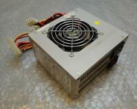 Fortron Source 235W ATX Power Supply Unit / PSU FSP235-60GI