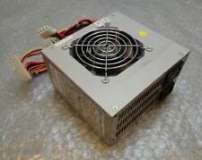 Fortron Source 235W ATX Power Supply Unit / PSU FSP235-60GI