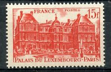 STAMP / TIMBRE FRANCE NEUF N° 804 ** PALAIS DU LUXEMBOURG