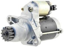 Starter Motor-STARTER Vision OE 17825 Reman