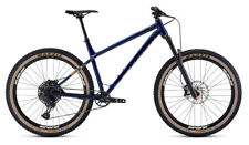 2020 COMMENCAL META HT AM ESSENTIAL - M / L available