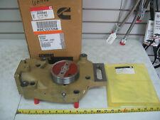 Water Pump Kit PAI P/N 181909 for a Cummins N14 Volvo App. Ref.# 3804826 3098697