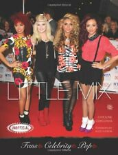 Little Mix (Fans Celebrity Pop) by Corcoran, Caroline Book The Cheap Fast Free