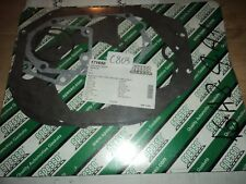C803 - SERIE GUARNIZIONI CAMBIO 171650 IVECO 109.14 ZETA 110.14 115.14 135.17