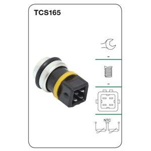 Tridon Coolant sensor TCS165 fits Volkswagen Polo 1.4 (6N) 40kw, 1.4 (6N) 44k...