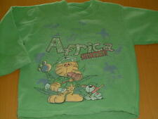 Sweatshirt - Langarm-shirt GR : 92&98