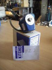 Alcon Solenoide Válvula tipo 21232112 Ver Foto's #Z3
