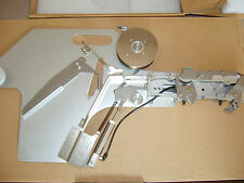 32 mm Philips Assembleon GEM  FEEDERS NEW Yamaha CL