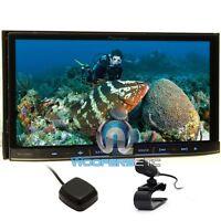 "PIONEER AVIC-8000NEX 7"" TV CD DVD MP3 USB GPS IPHONE NAVIGATION IPOD BLUETOOTH"