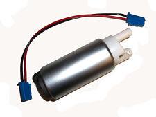 Johnson / Evinrude / Suzuki 40-70 Hp 4-Stroke Fuel Pump - PH500-M071, 15200-87J1