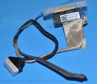 "TOSHIBA Satellite C55-B5242X 15.6"" Laptop LCD LVDS Video Cable"
