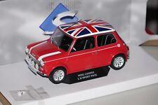 SOLIDO 1 18 Mini Cooper Sport (1997) # 421184470