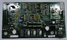 Medtronic XOMED XPS 3000 MOTOR CONTROLLER BOARD 11210139-00