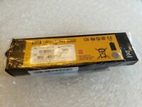 New 2025 PHYSIO-CONTROL LIFEPAK 1000 NON-RECHARGEABLE BATTERY