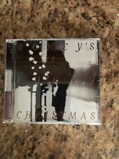 Boney's Funky Christmas by Boney James CD