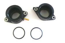 Kits pipes d'admission NEUVES YAMAHA  TT / XT 600 / XTE 600 / XT600 Z Tenere (