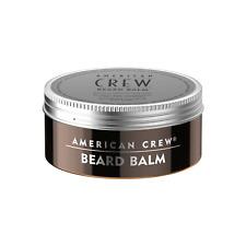 AMERICAN CREW BEARD BALM balsamo barba styling definito e flessibile 60gr