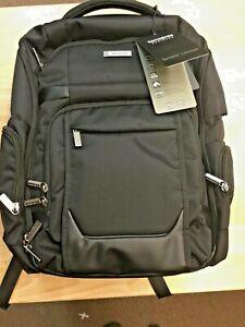 Samsonite 117358-1041 Tectonic Lifestyle Sweetwater Backpack, Black