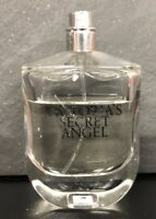 Victoria's Secret Angel 1.7 oz Eau De Parfum Spray EDP 80% full read detail