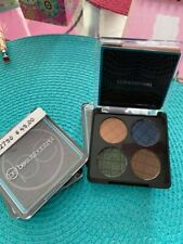 Beauticontrol Eye Color Compact Rio- bound collection ! Full size