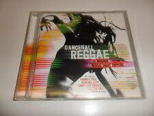 CD  Dancehall Reggae