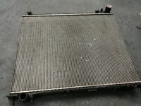 Range Rover Vogue Sport Discovery 3 4 L320 L319 L322 Radiator CPLA8005AB