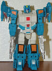 Transformers Titans Return Topspin and Freezeout