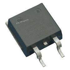 10 x L7805AC2T SMT 7805 5 volt voltage regulator D2PAK