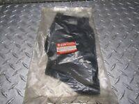 NOS 86 87 88 Suzuki Cavalcade GV1400 Frame Right Hand Upper Cover 47830-24A00