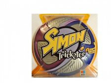 Simon Trickster Full Size Hasbro 2006