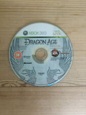 Dragon Age Origins Collectors Edition for Xbox 360 *Game Disc Only*