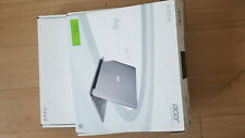 Acer S3-391-6046 13.3-inch Ultrabook, Intel Core i3-2367M, 4GB Memory, 320GB HDD