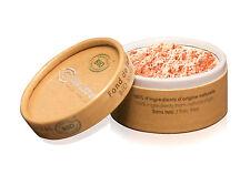 Couleur Caramel - Fond de Teint Biominéral n°2 Beige rosé - 6 g