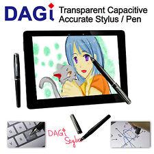 HP Pavillon x2 Spectre ENVY Essential Elite G1 Touch Stylus Pen-DAGi P603-2-in-1